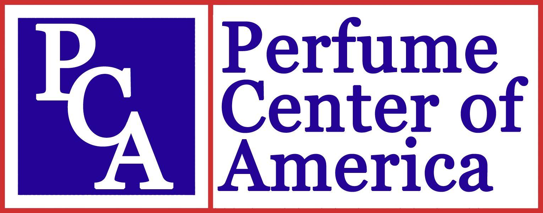 Perfume Center of America